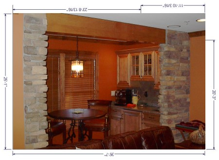 Baltimore County Basement Remodeling Contractor Basement Impressive Basement Remodeling Baltimore